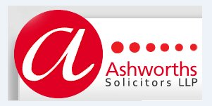 Ashworth Solicitors Wimbledon logo