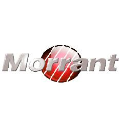 Morrant Group Ltd logo