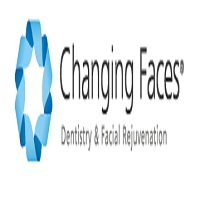 Changing Faces Dentistry & Facial Rejuvenation logo