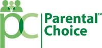Parental Choice Limited logo