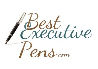 Best Executive Pens logo