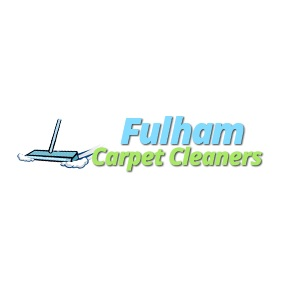 Fulham Cleaning Services logo