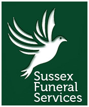 Sussex Funeral Services logo
