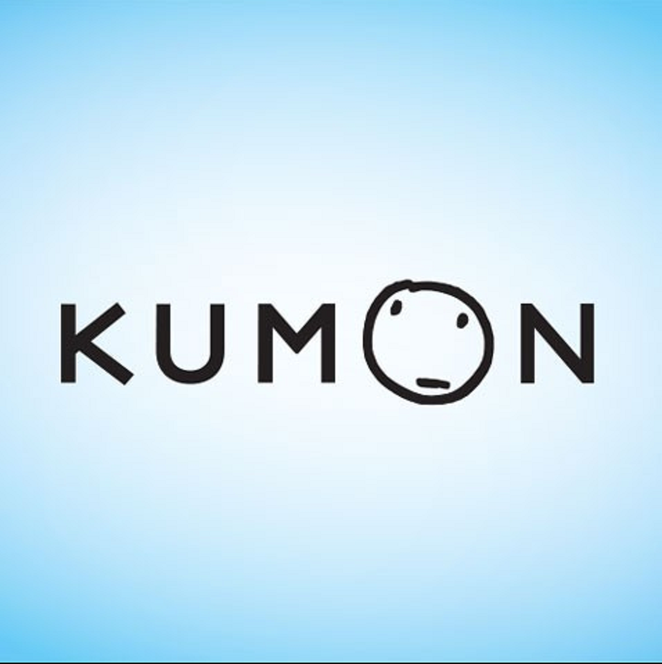 Kumon Maths & English (Hereford) logo
