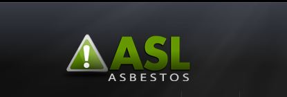 ASL Asbestos Surveys, Removals & Testing logo