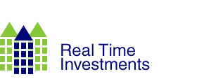 Real Time Investments Ltd logo