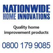 Nationwide Home Innovations Ltd logo