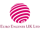 EURO ENGINES UK LTD logo