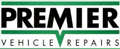 Premier Vehicles logo