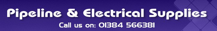 Pipeline Electrical logo