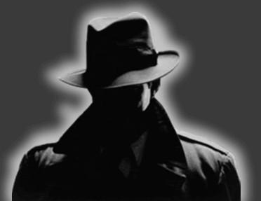 Birmingham Private Investigators logo