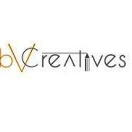 bVcreatives Inc. logo