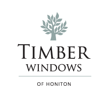 Timber Windows of Honiton logo