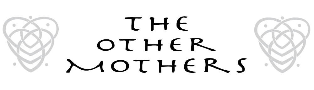 The other mothers logo