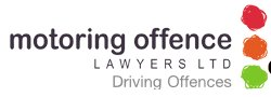 Motoring Offence Lawyers logo