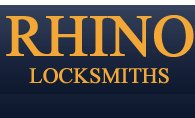 Rhino Locks Ltd logo