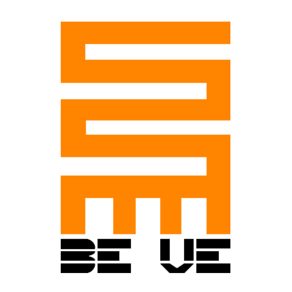 Be Ve Limited logo