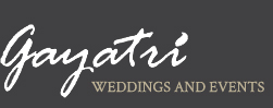 Gayatri Weddings & Events logo