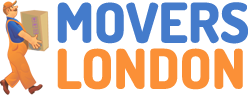 Movers London logo