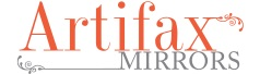 Artifax Mirrors logo