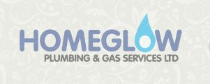 Homeglow Plumbing and Gas Services Ltd logo