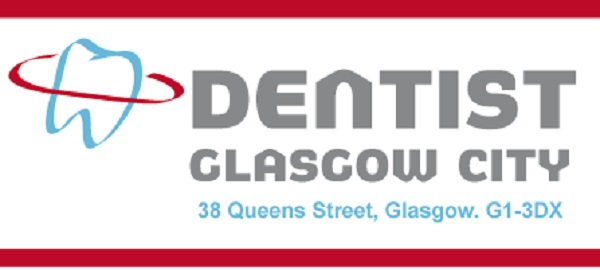 Dentist Glasgow City logo