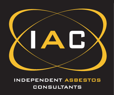 Independent Asbestos Consultants Limited logo