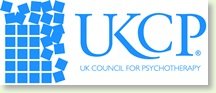Tom Godsal Counsellor and Psychotherapist logo