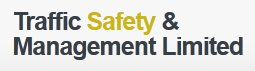 Traffic Safety Management logo