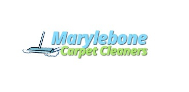 Marylebone Cleaning Services Ltd. logo