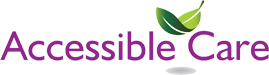 Accessible Care logo