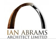 Ian Abrams Architects Essex logo