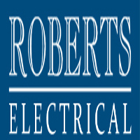 Roberts Electrical logo