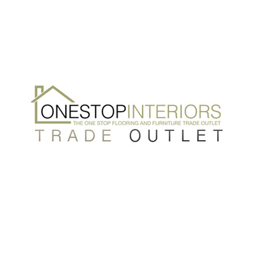 Onestop Interiors Trade Outlet logo