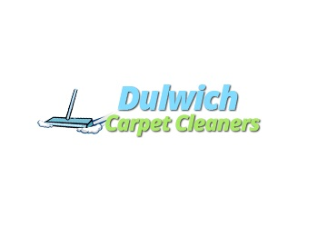 Dulwich Carpet Cleaners logo