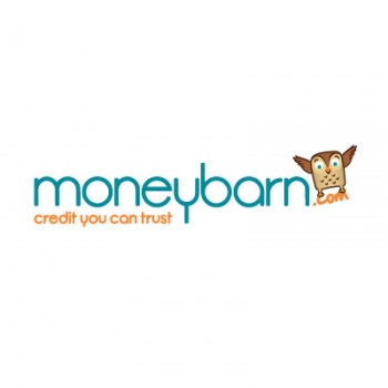 Money Barn Number 1 Ltd logo