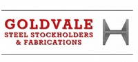 Goldvale Steel Fabrications Limited logo