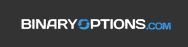 Binary Options logo