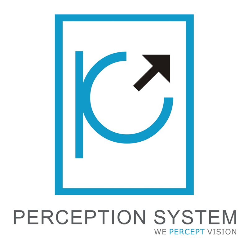 Perception System logo