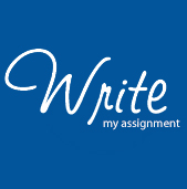 Assignment Writing logo