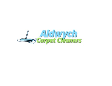 Aldwych Carpet Cleaners logo