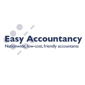 Easy Accountancy logo