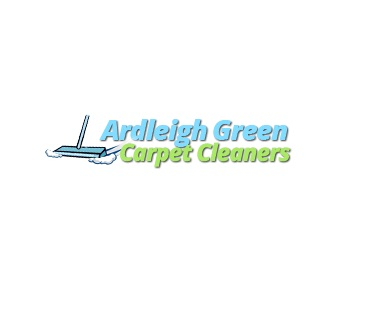Ardleigh Green Carpet Cleaners logo