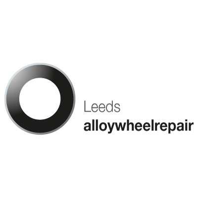 Leeds Alloy Wheel Repair logo