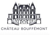 Chateau Bouffemont Business Venue logo