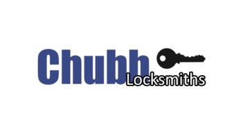 Chubb Locksmiths logo