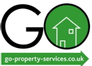GO Property Services Ltd logo