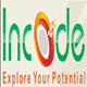 Incode Solutions Ltd logo