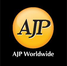 AJP TRADE LIMITED logo