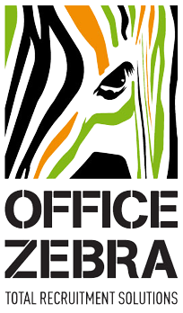 Office Zebra logo